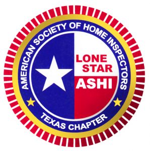 latest-lone-star-log0